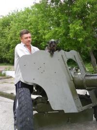 Сергей Кузнецов, 19 января , Кострома, id109163330