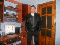 Ryshan Bond, 9 августа , Екатеринбург, id153617283