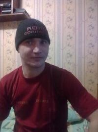 Олег Сорокин, 10 февраля 1982, Константиновка, id158703482