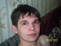Тимур Ризатдинов, 18 января 1990, Ирбит, id94422910